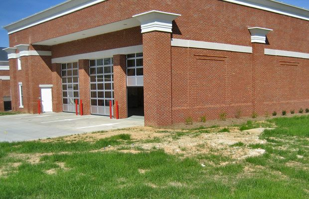 Albemarle-Co.-Fire-Dept-2