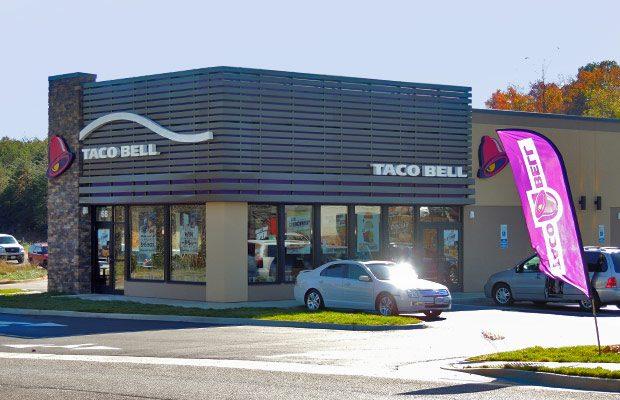 Taco-Bell-Appomatox