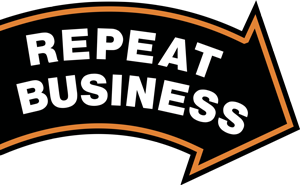 repeat-business-arrow