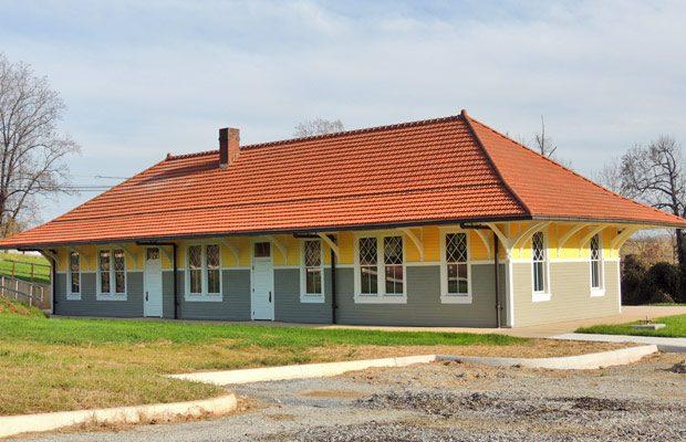 Amherst-Train-Station-1