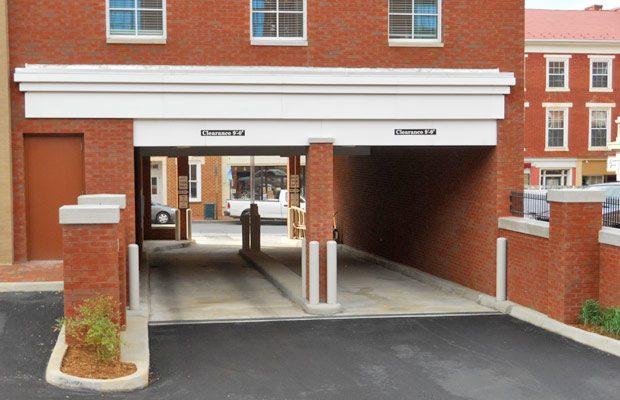 Cornerstone-Lexington-3
