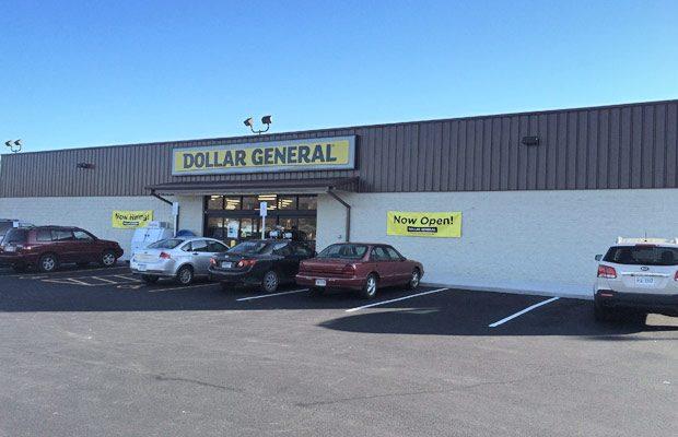 Dollar-General-1
