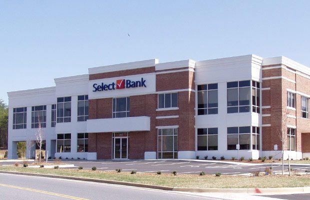 Select-Bank-Gristmill-1