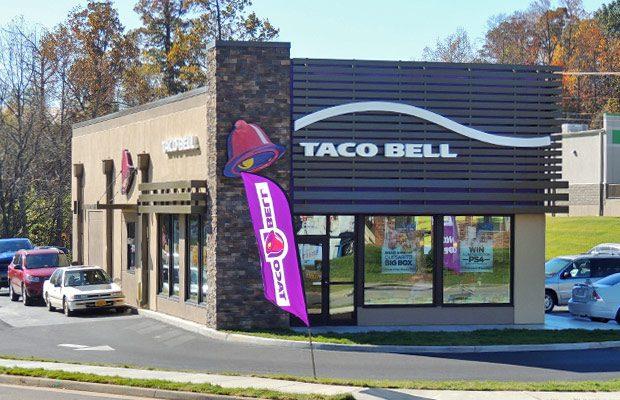 Taco-Bell-RockyMount